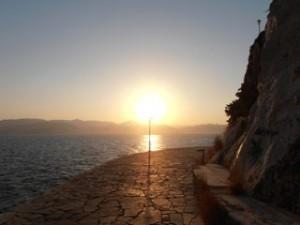 Nafplion l Boardwalk l Senioren zeilvakantie l meezeilen Griekenland - Mooi Weer Zeilen, BQ Yachting